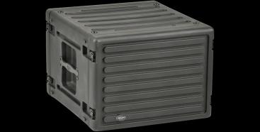 1SKB-R8U - SKB CASE