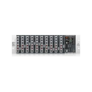 RX1202FX V2 - Analog Mixer Behringer RX1202FX V2