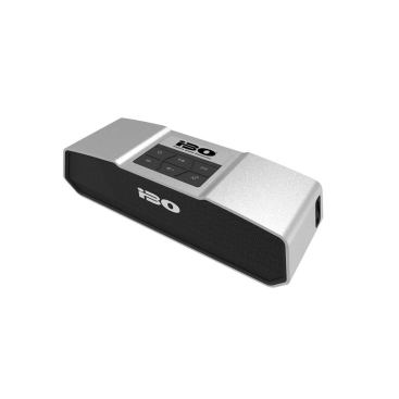 Loa Bluetooth IBO