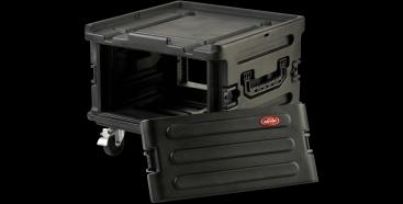 1SKB-R1906 - SKB CASE