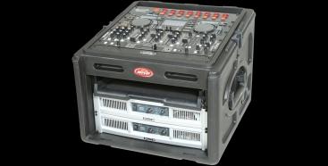1SKB-R106 - SKB CASE