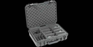 3I-1813-5WMC - SKB CASE