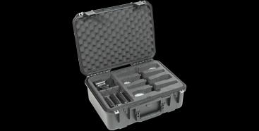 3i-1813-7WMC - SKB CASE