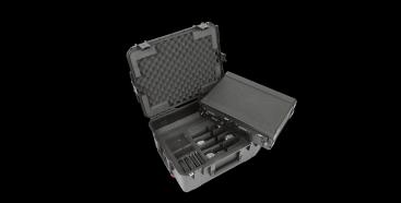 3i-221710WMC - SKB CASE