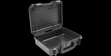 3i-1510-4B-E - SKB CASE