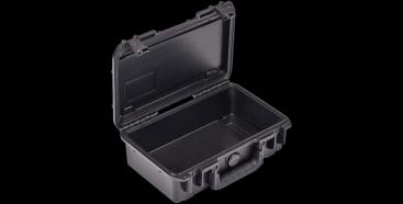 3i-1006-3B-E - SKB CASE