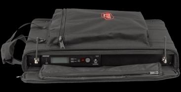 1SKB-SC191U - SKB CASE