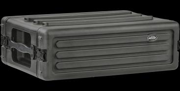 1SKB-R3S - SKB CASE