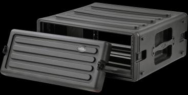 1SKB-R4U - SKB CASE