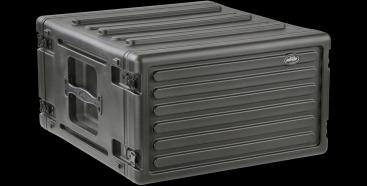 1SKB-R6U - SKB CASE