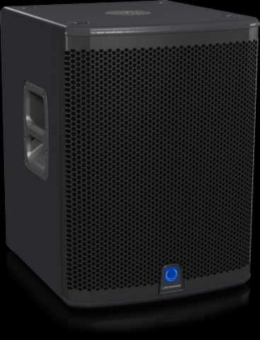 iQ15B - Loa Turbosound
