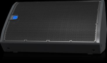 SIENA TSP152-AN - Loa Turbosound
