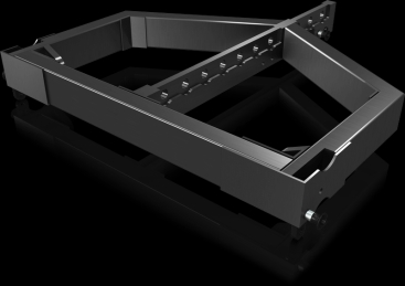 LIVERPOOL TLX84-FLB - Accessories Turbosound