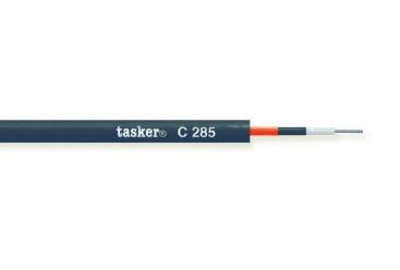 C285 - CÁP TÍN HIỆU TASKER
