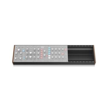 EURORACK 104 - Keys and Synthesizers Behringer EURORACK 104