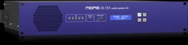 DL153 - MIDAS STAGEBOX