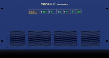 DL251 - MIDAS STAGEBOX