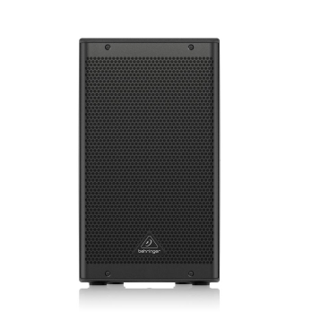 Loa Liền Công Suất1000w 2way Bluetooth Behringer DR110DSP