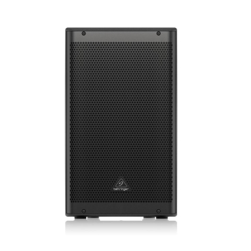Loa Liền Công Suất 1200w 2way  Bluetooth Behringer DR112DSP