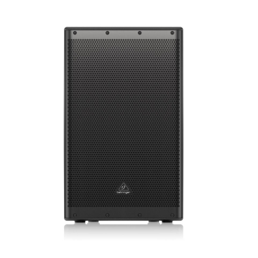 DR115DSP Loa Liền Công Suất 1400w 2way Bluetooth Behringer