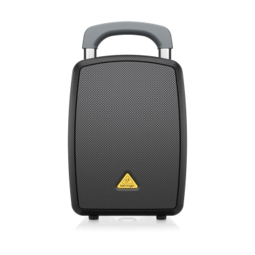 Loa Di Động Bluetooth Bình Acquy Behringer MPA40BT-PRO