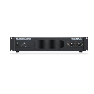 EP4000