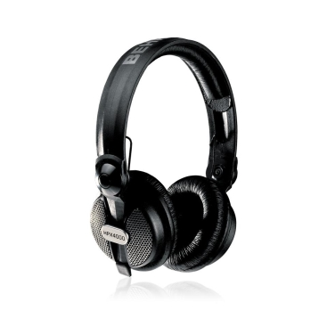 Behringer HPX4000 Headphone DJ