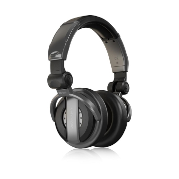 Behringer BDJ 1000 Headphone DJ