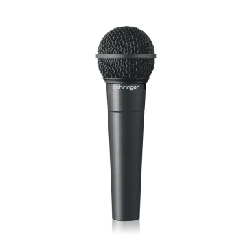 Microphone Dynamic Behringer XM8500