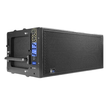 Lyon™ Loa Line Array Meyer Sound  - Giá Call