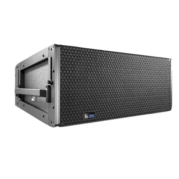 LeoPard Loa Line Array Meyer Sound - Giá Call