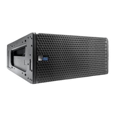 Loa Line Array Meyer Sound Lina - Giá Call