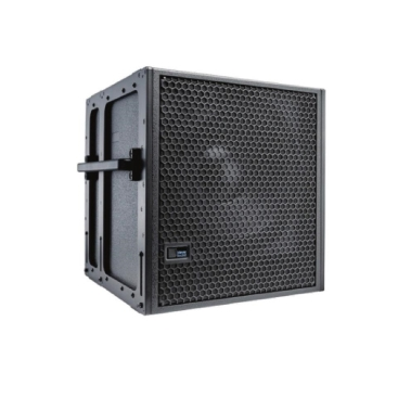 Loa Sub 3.100 Meyer Sound 750-LFC -Giá Call