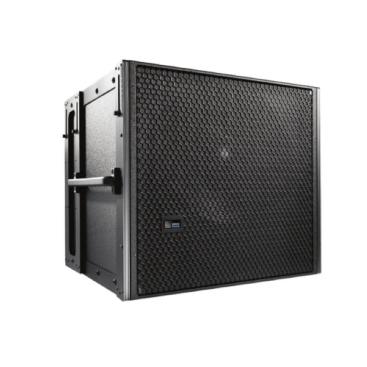 900-LFC Loal Sub 3.100w Meyer Sound -Giá Call