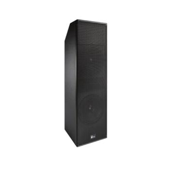 Loa Sub 1.800w Meyer Sound USW-210P - Giá Call