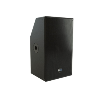 Loa Sub 1.500w Meyer Sound USW-112P  - Giá Call