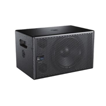 MM-10XP - Giá Call