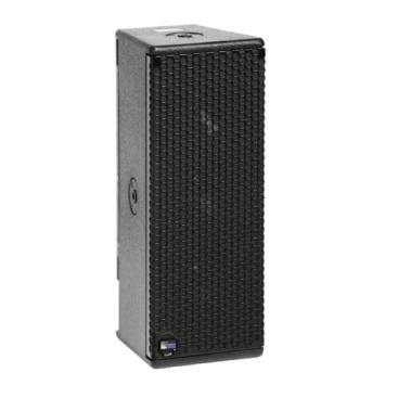 Loa Full 650w Meyer Sound UPM-2P Giá Call