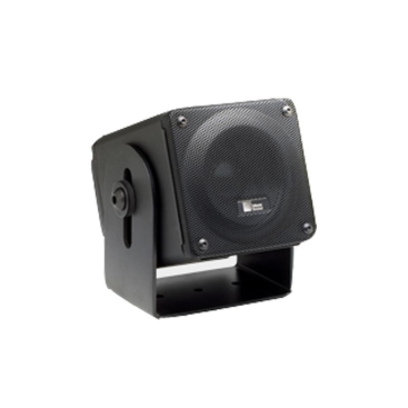 Loa Kiểm Âm Meyer Sound MM-4XPD - Giá Call