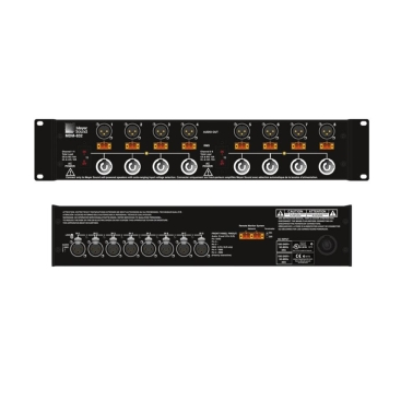 Meyer Sound MDM-5000 Giá Call
