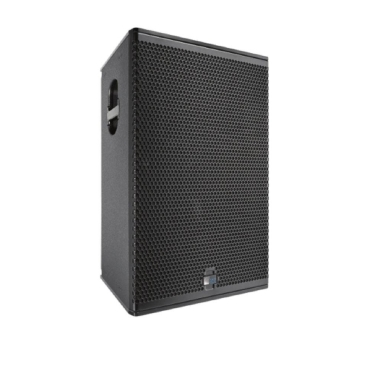 Loa Full 2.250w Meyer Sound UPQ-D1 - Giá Call
