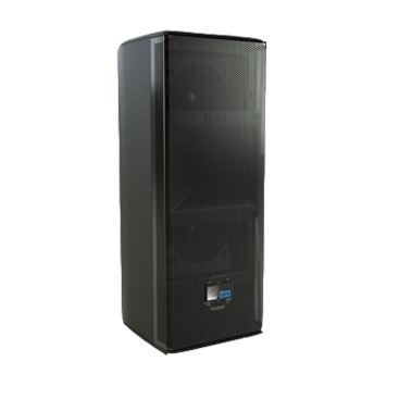 Ultra-X20 Giá Call