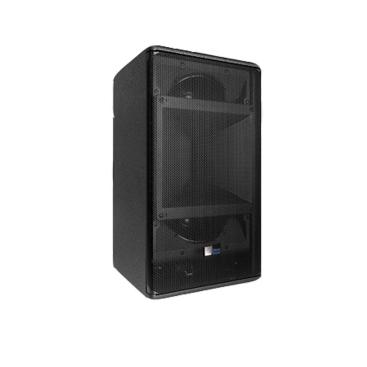 Ultra-X40 Giá Call