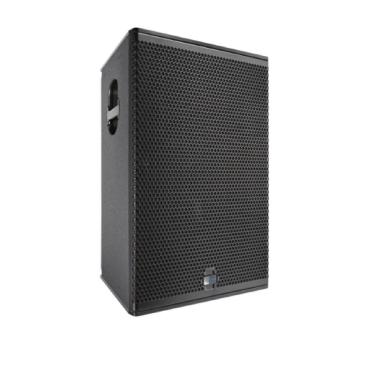 UPQ-D3 - Giá Call