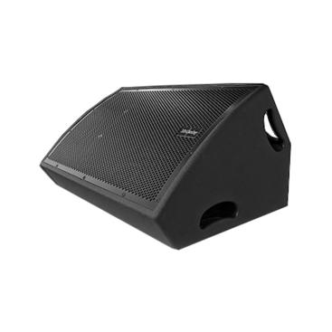 Loa Passive Monitor McCauley SM852 - Giá Call