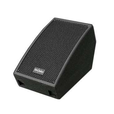 SM8 - Giá Call