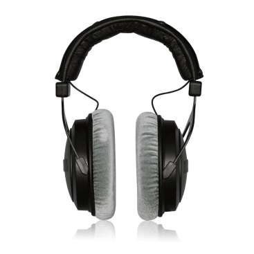 Behringer BH 770 Headphone Studio