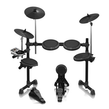 Xd8usb Electronic Drum Kits Behringer