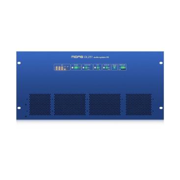 DL251 Midas Stage Box 48 Input 16 Output