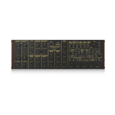 K-2 Synthesizers Behringer
